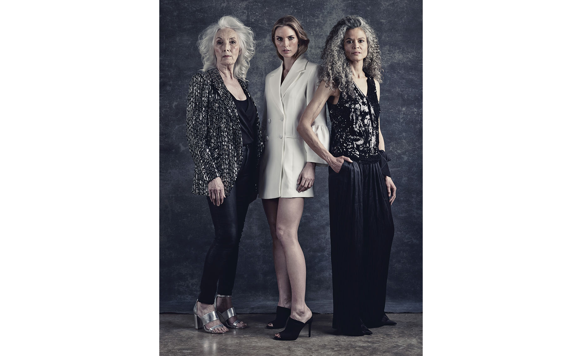 jameslightbown_london_fashion_advertising_photographer_generations_5