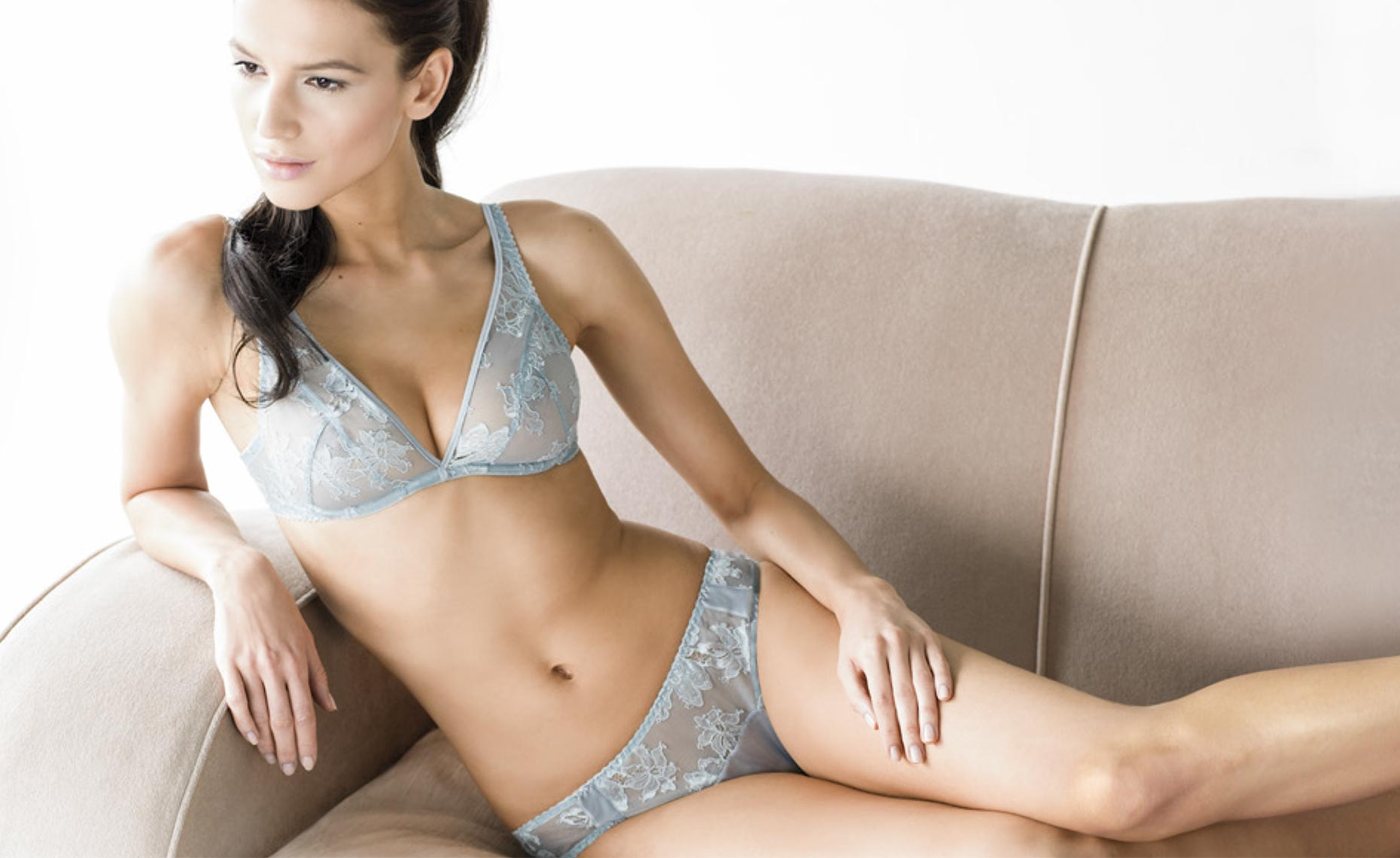 jameslightbown_london_lingerie_photographer_fleur_of_england_011