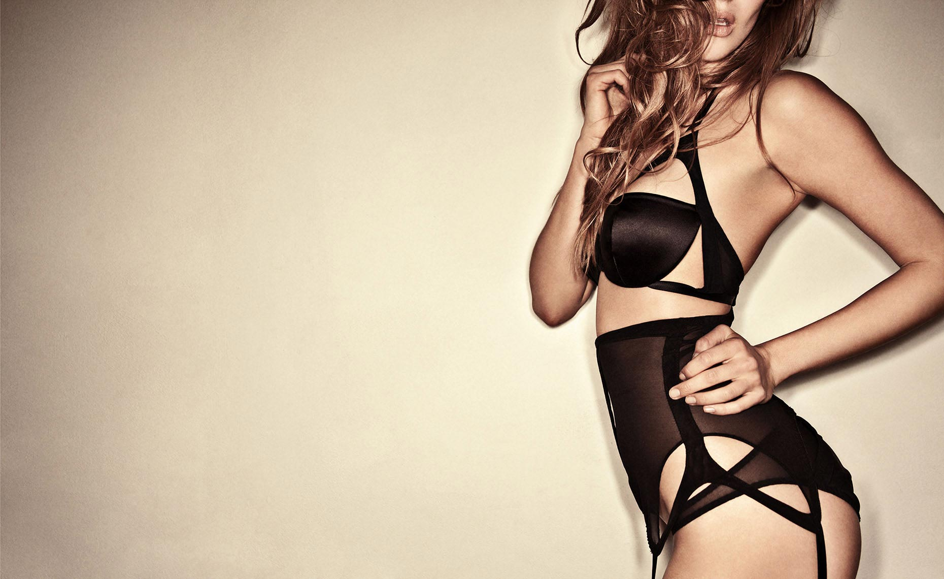 jameslightbown_london_lingerie_photographer_lascivious_013